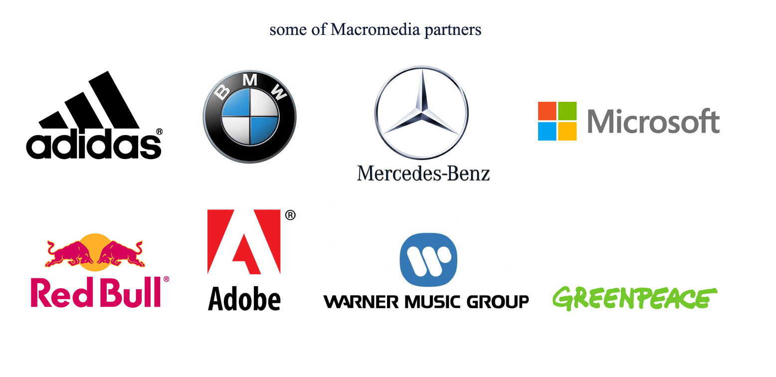 macro media partners copy